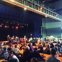 Concours mondial du Gâteau Breton