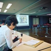 Appel à projet « collège numérique et innovations pédagogiques »