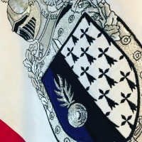 AG des Retraités de la Gendarmerie (Discours)