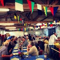Association des Pêcheurs Plaisanciers de Kerroch. Sortie pêche et convivialité au menu