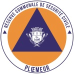logo-reserve-communale-ploemeur